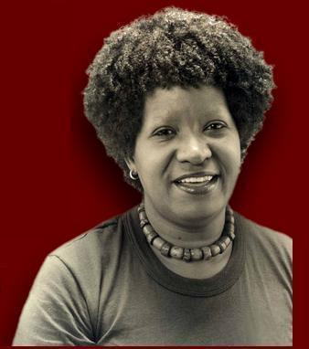 Lélia Gonzalez: Afro-feminist