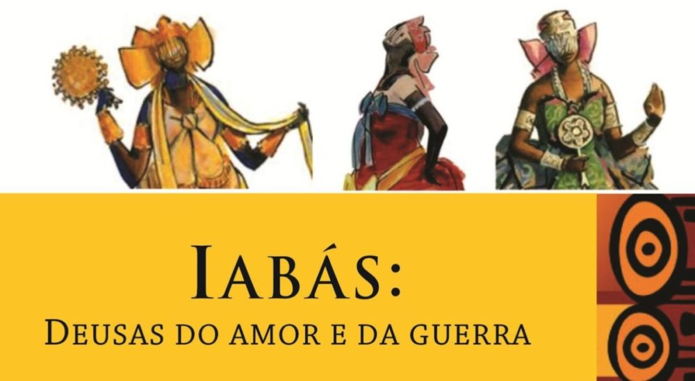Festivals for Iabás