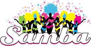 National Day of the Samba