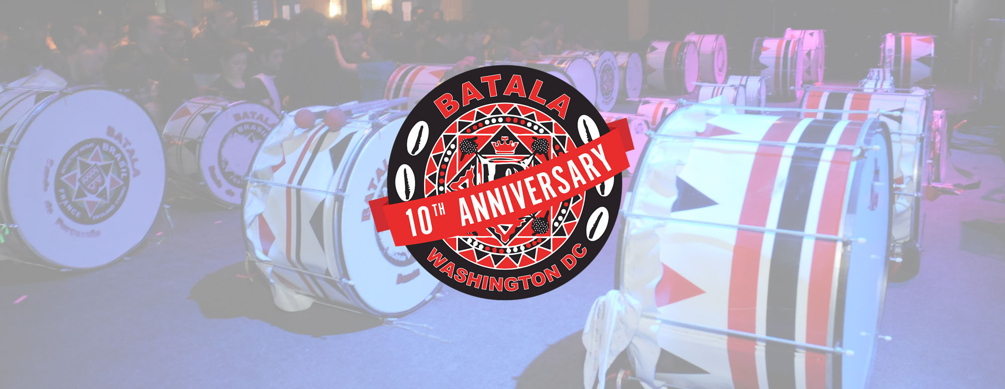 My Batala Story